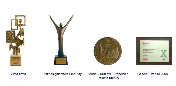 nagroda5